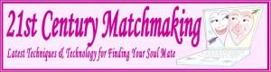 matchlogo6