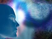psychic13