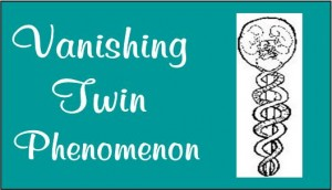 vanishingTwinlogo